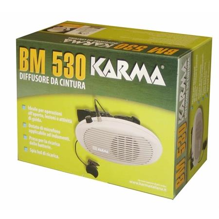 karma-bm-530_medium_image_4