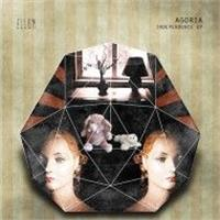 agoria-independence-ep-incl-architectural-remix