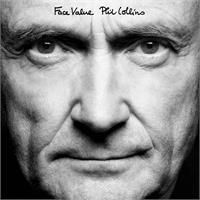 phil-collins-face-value-deluxe-editon