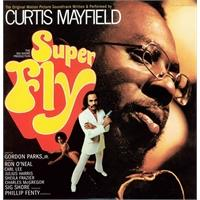 curtis-mayfield-super-fly