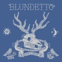 blundetto-above-the-water