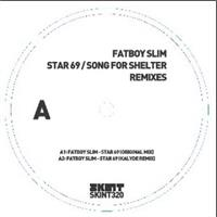 fatboy-slim-star-69-song-for-shelter-remixes