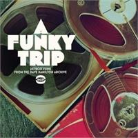 various-artists-a-funky-trip-o-detroit-funk-from-the-dave-hamilton-archive