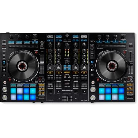 pioneer-ddj-rx_medium_image_2