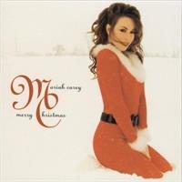 mariah-carey-merry-christmas