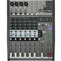 phonic-am-1204-fx-usb