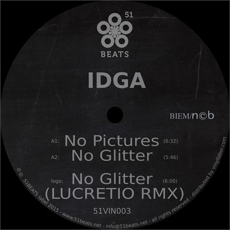 idga-no-pictures-no-glitter_medium_image_1
