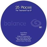 25-places-tried-true-ep