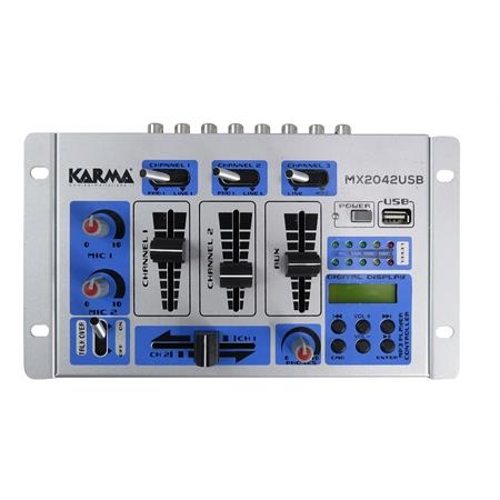 karma-mx-2042usb_medium_image_1