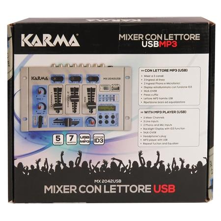 karma-mx-2042usb_medium_image_3