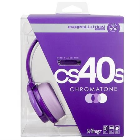 ifrogz-ear-pollution-cs40s-chromatone-purple_medium_image_2