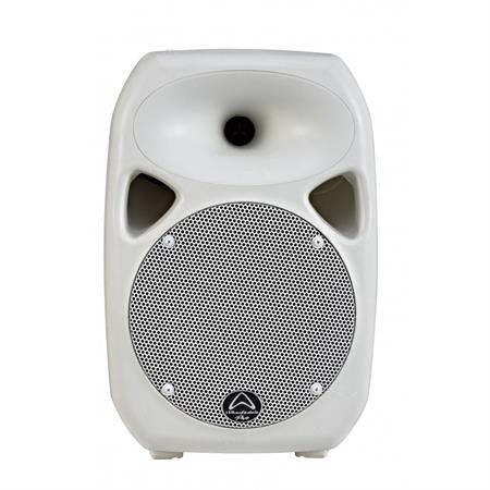 wharfedale-pro-titan-8-coppia-white_medium_image_4