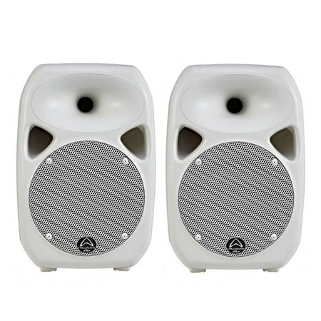 wharfedale-pro-titan-8-coppia-white_medium_image_1