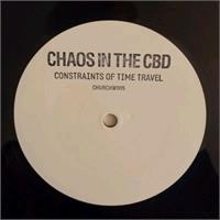 chaos-in-the-cbd-constraints-of-time-travel