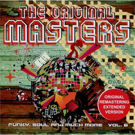 v-a-the-original-masters-funky-soul-and-much-more-vol-6