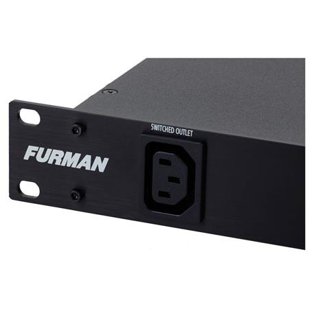 furman-m-10x-e_medium_image_3