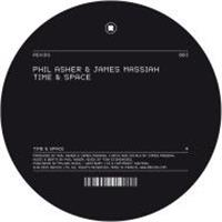 phil-asher-james-massiah-time-space