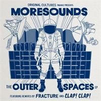 moresounds-the-outer-spaces