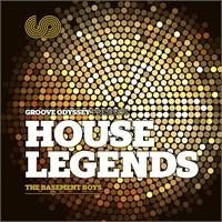 various-artists-groove-odyssey-pres-house-legends-the-basement-boys