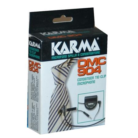 karma-dmc-904_medium_image_4