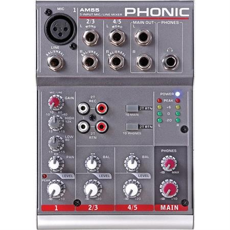 phonic-am-55_medium_image_1