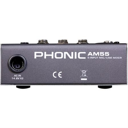 phonic-am-55_medium_image_3