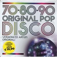 v-a-70-80-90-originals-pop-disco