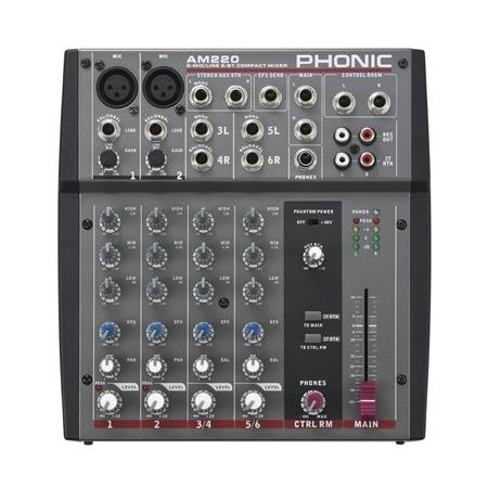 phonic-am-220_medium_image_1