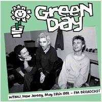 green-day-wfmu-new-jersey-may-28th-1992-fm-broadcast