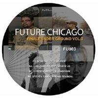 specter-chicago-skyway-hakim-murphy-steven-tang-future-chicago