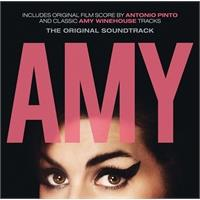 amy-winehouse-amy-ost