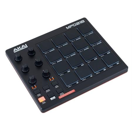 akai-mpd218_medium_image_3