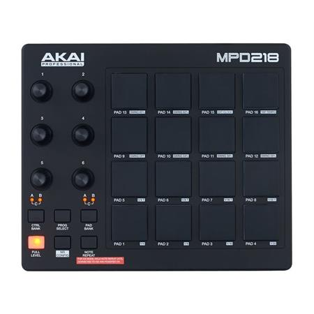 akai-mpd218_medium_image_9