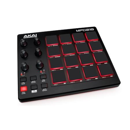 akai-mpd218_medium_image_1