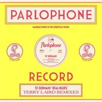 st-germain-real-blues-terry-laird-remixes