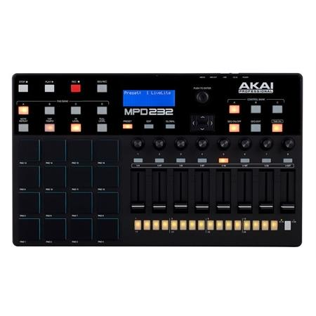 akai-mpd232_medium_image_7