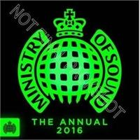 various-ministry-of-sound-the-annual-2016