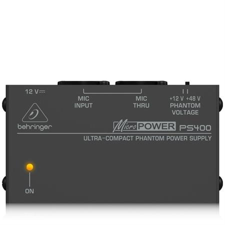 behringer-micropower-ps400_medium_image_2