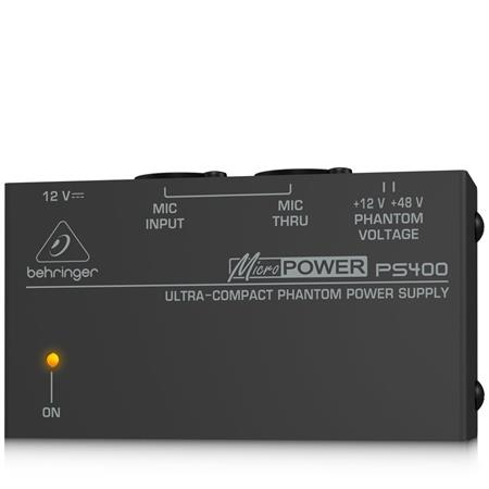 behringer-micropower-ps400_medium_image_3