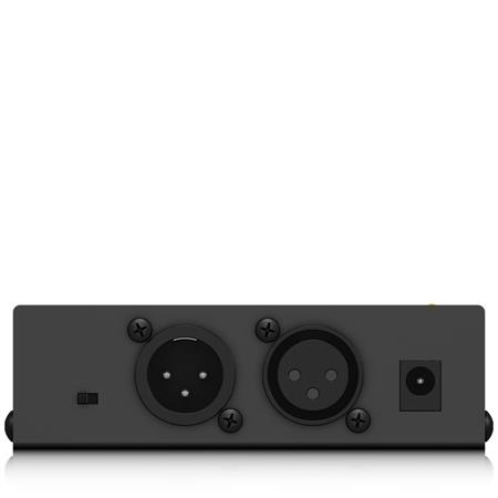 behringer-micropower-ps400_medium_image_4