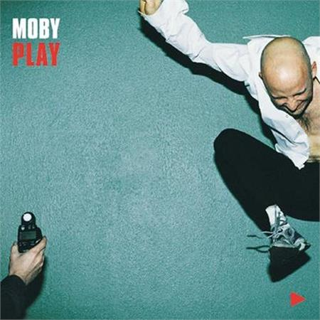 moby-play-2lp-180g