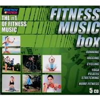 v-a-fitness-music-box