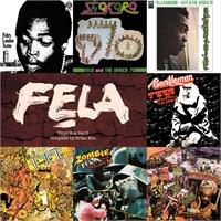 fela-kuti-vinyl-box-set-3-compiled-by-brian-eno-7xlp-180g