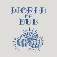 blundetto-world-of-dub