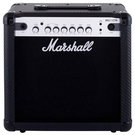 marshall-mg15cfr_medium_image_1