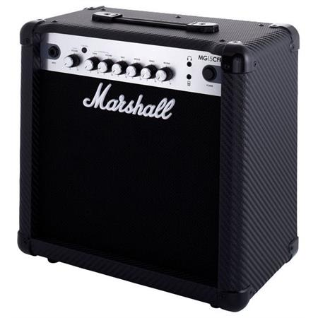 marshall-mg15cfr_medium_image_4