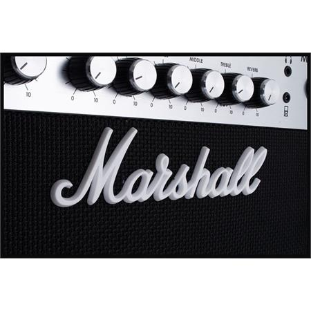 marshall-mg15cfr_medium_image_5
