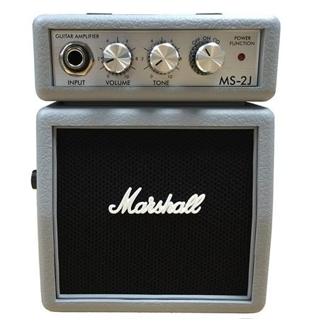 marshall-ms-2j-silver-jubilee_medium_image_2