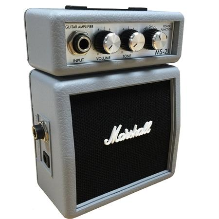 marshall-ms-2j-silver-jubilee_medium_image_1