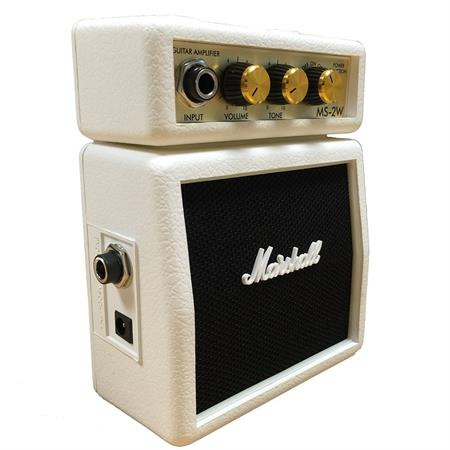 marshall-ms-2w-white_medium_image_1